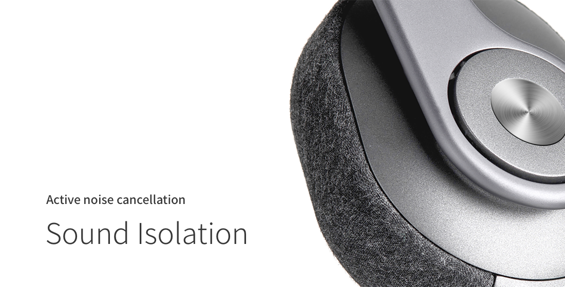 Feature- Sound Isolation.png