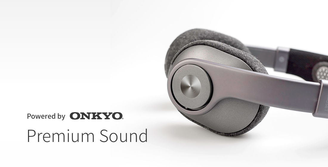 Feature- Premium Sound.png