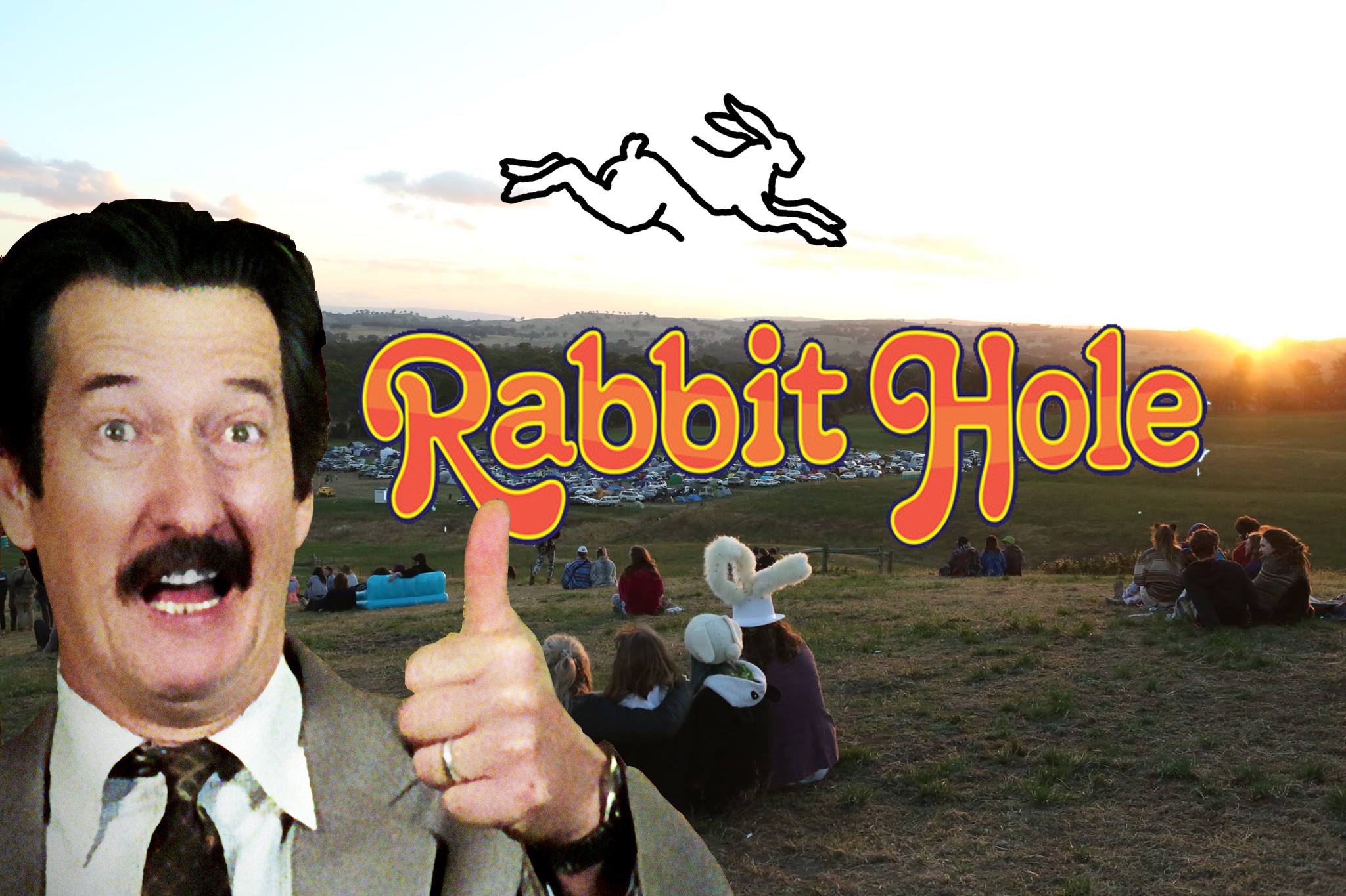 Rabbit hole.jpg