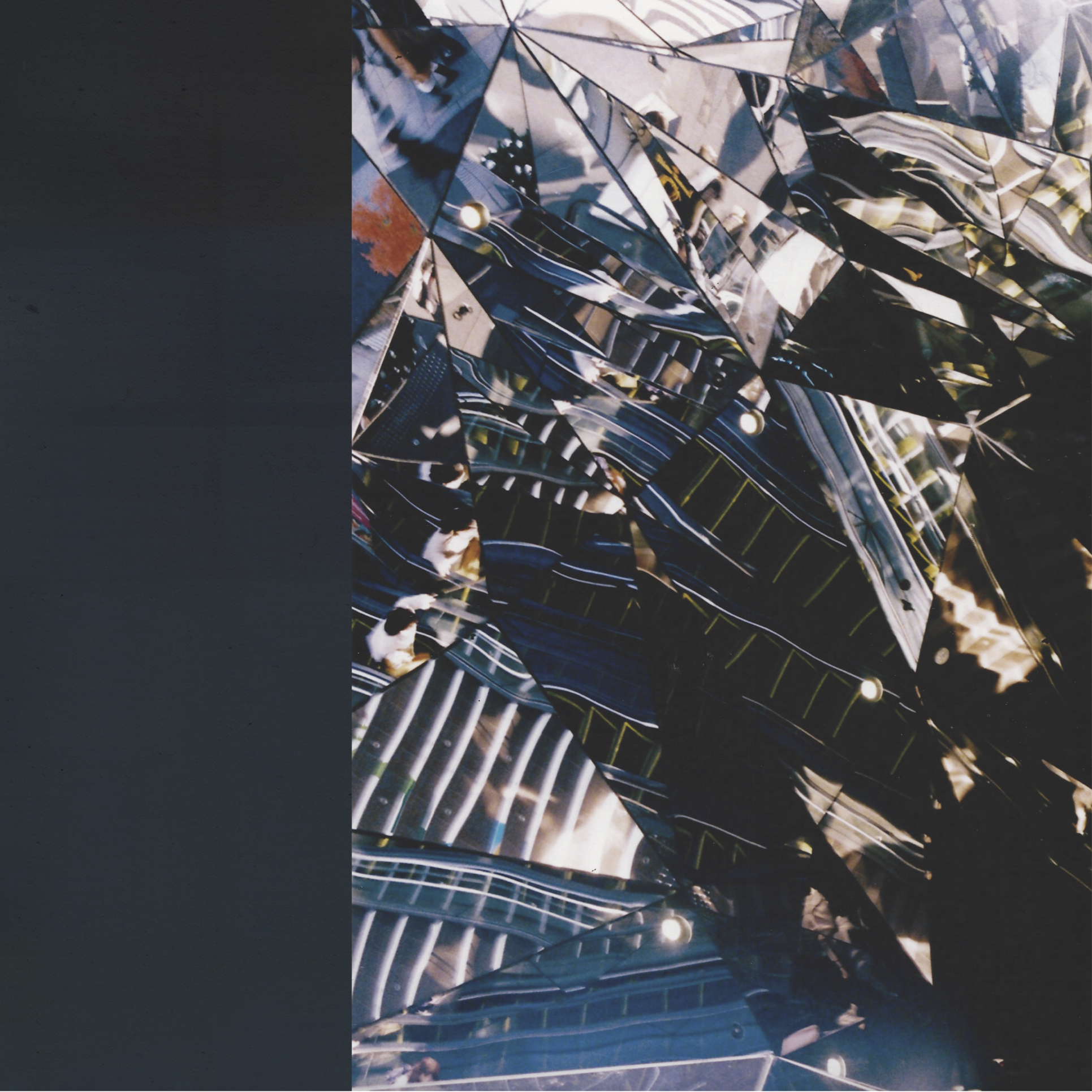 Air space ark front cover WEB.jpg