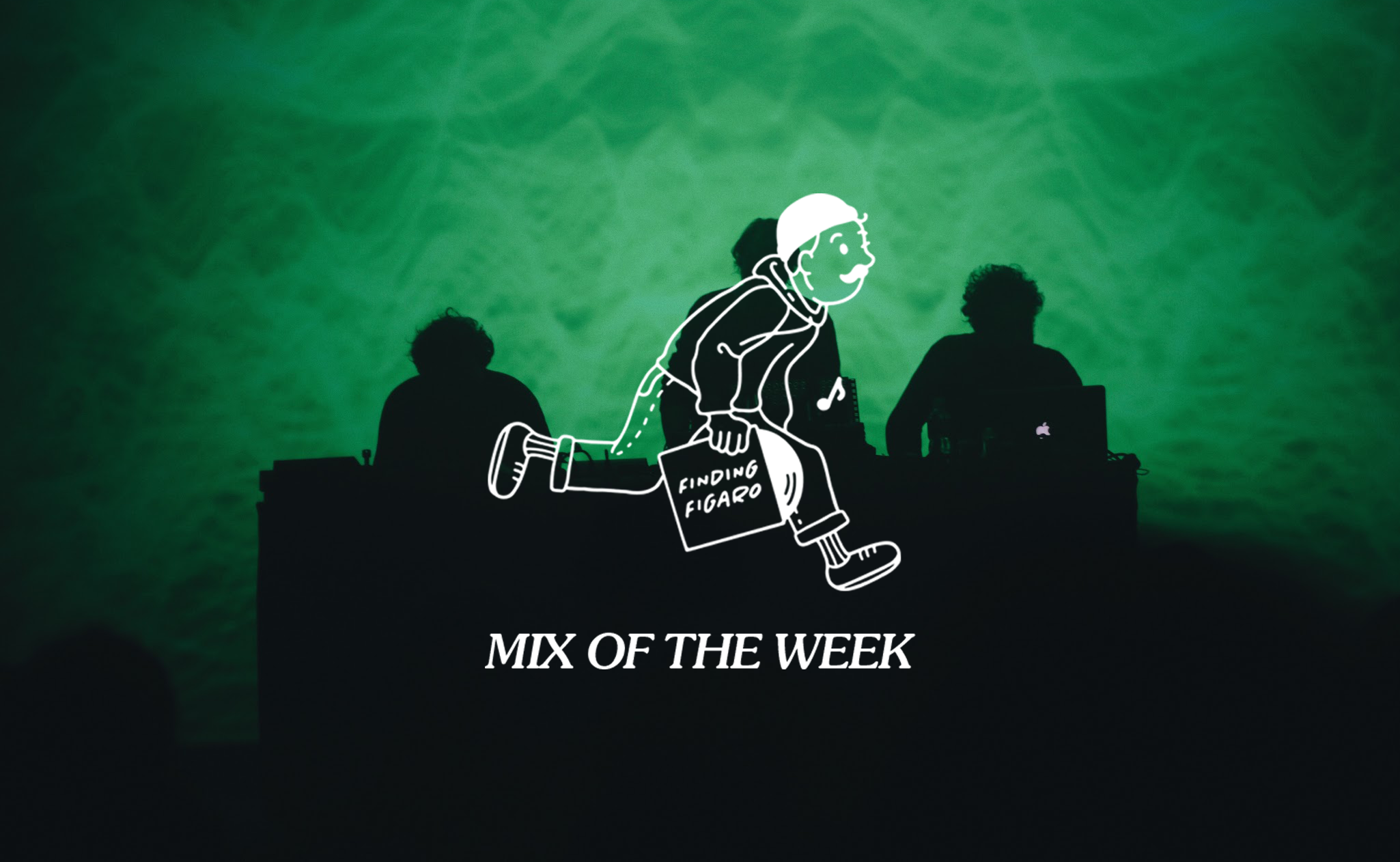 Mix of the week.png