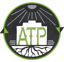 ATP_Logo Variation 3c_032417_clipped_rev_1.png