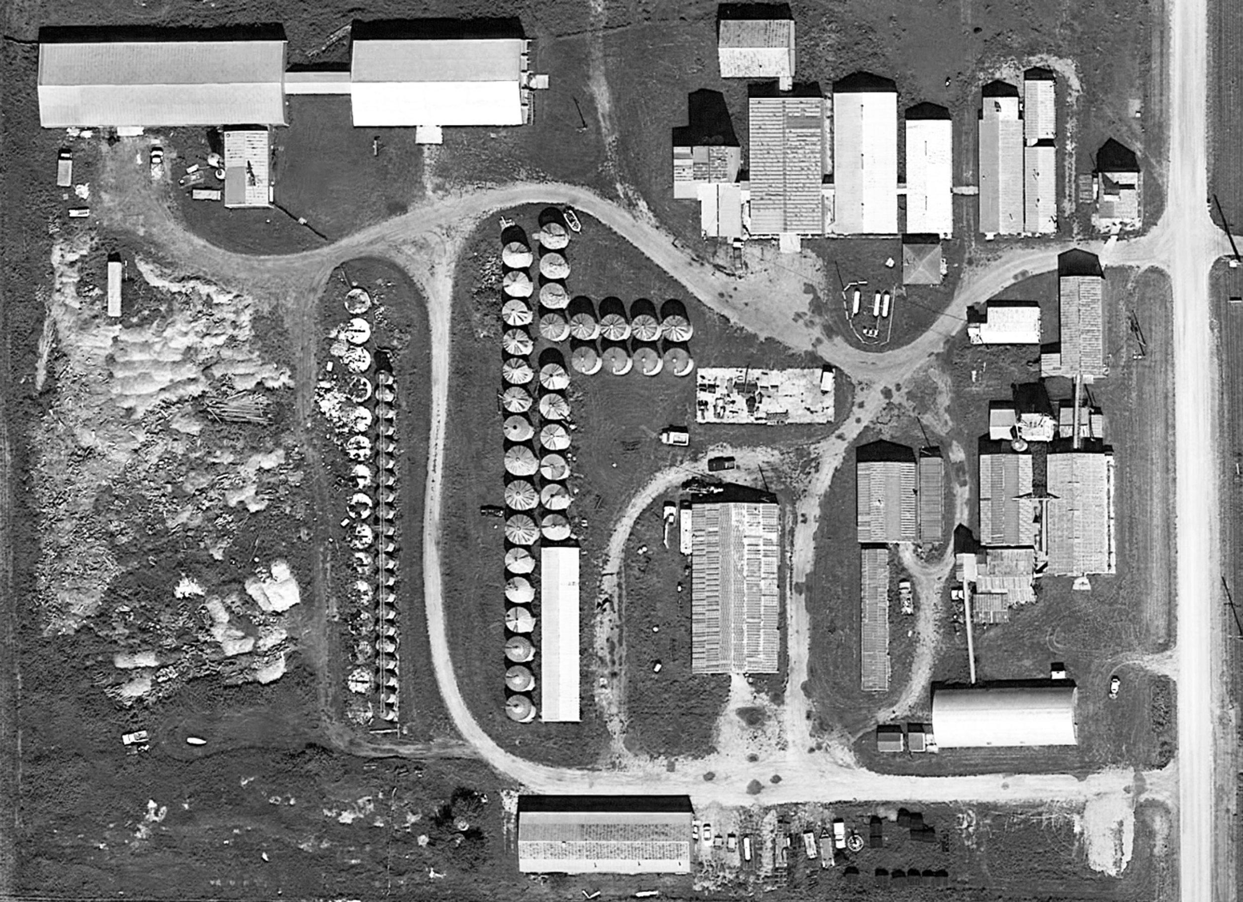 aerial (1).jpg