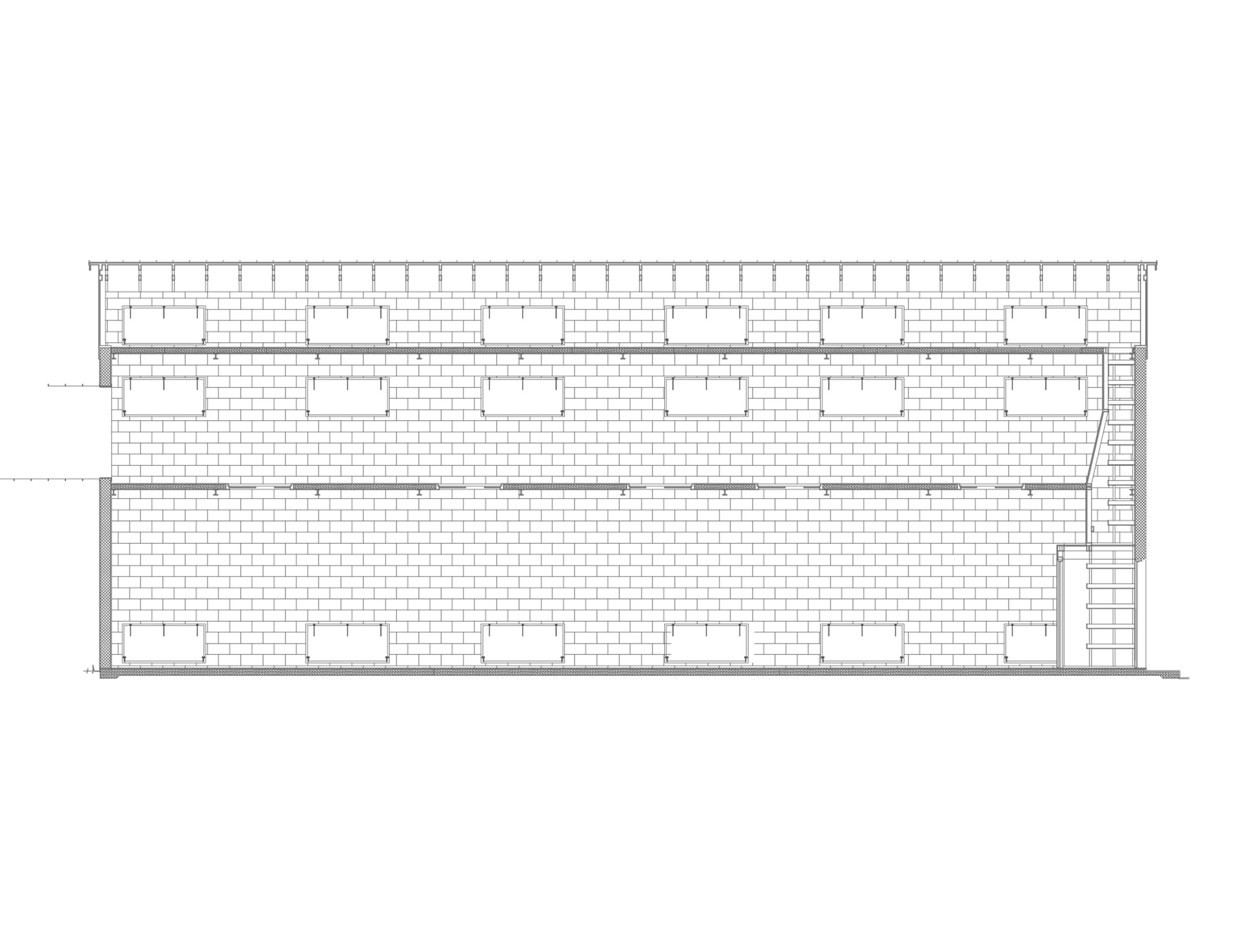 BC field station as-builts_Long. Section.jpg