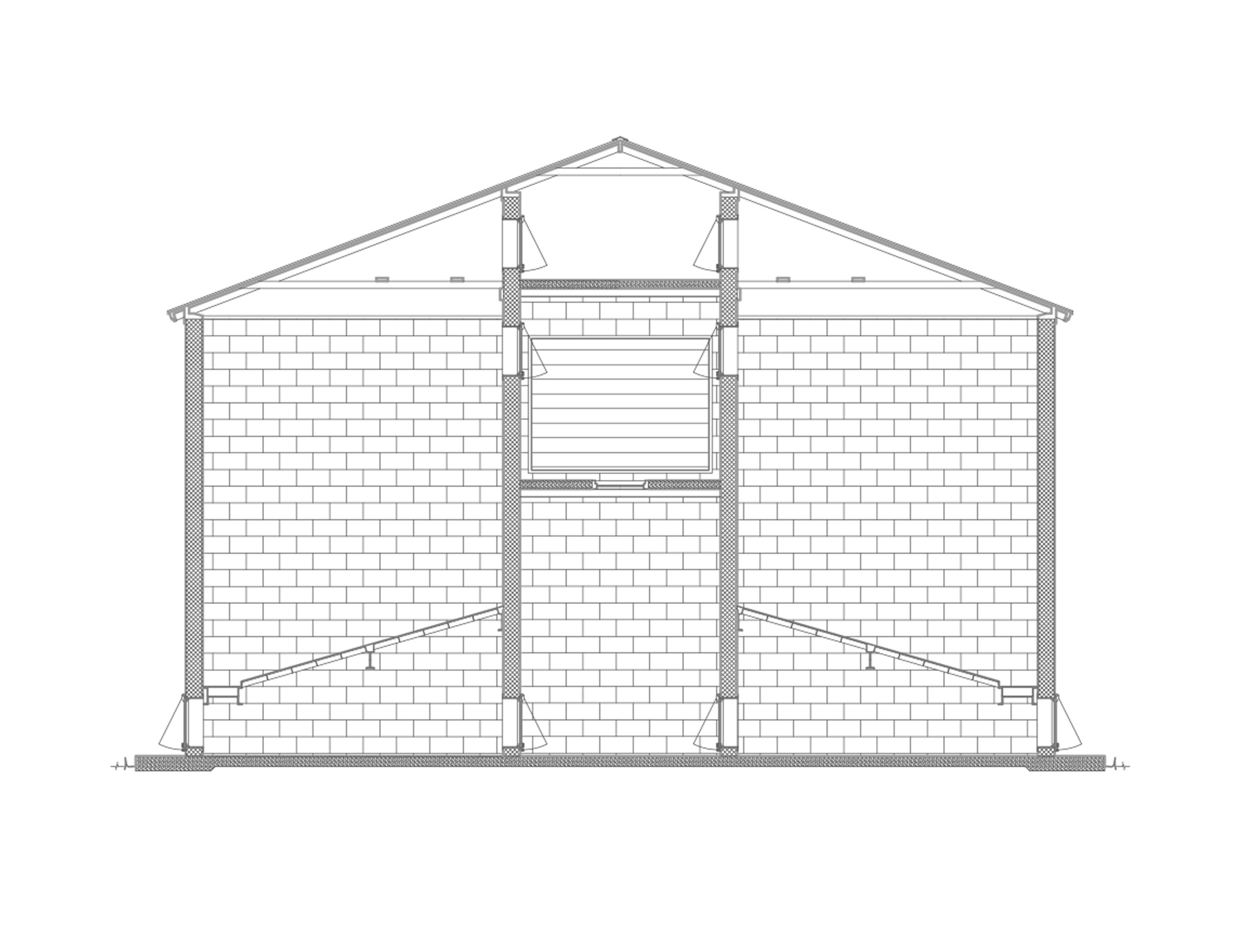 BC field station as-builts_Cross-Section 150x2percent.jpg