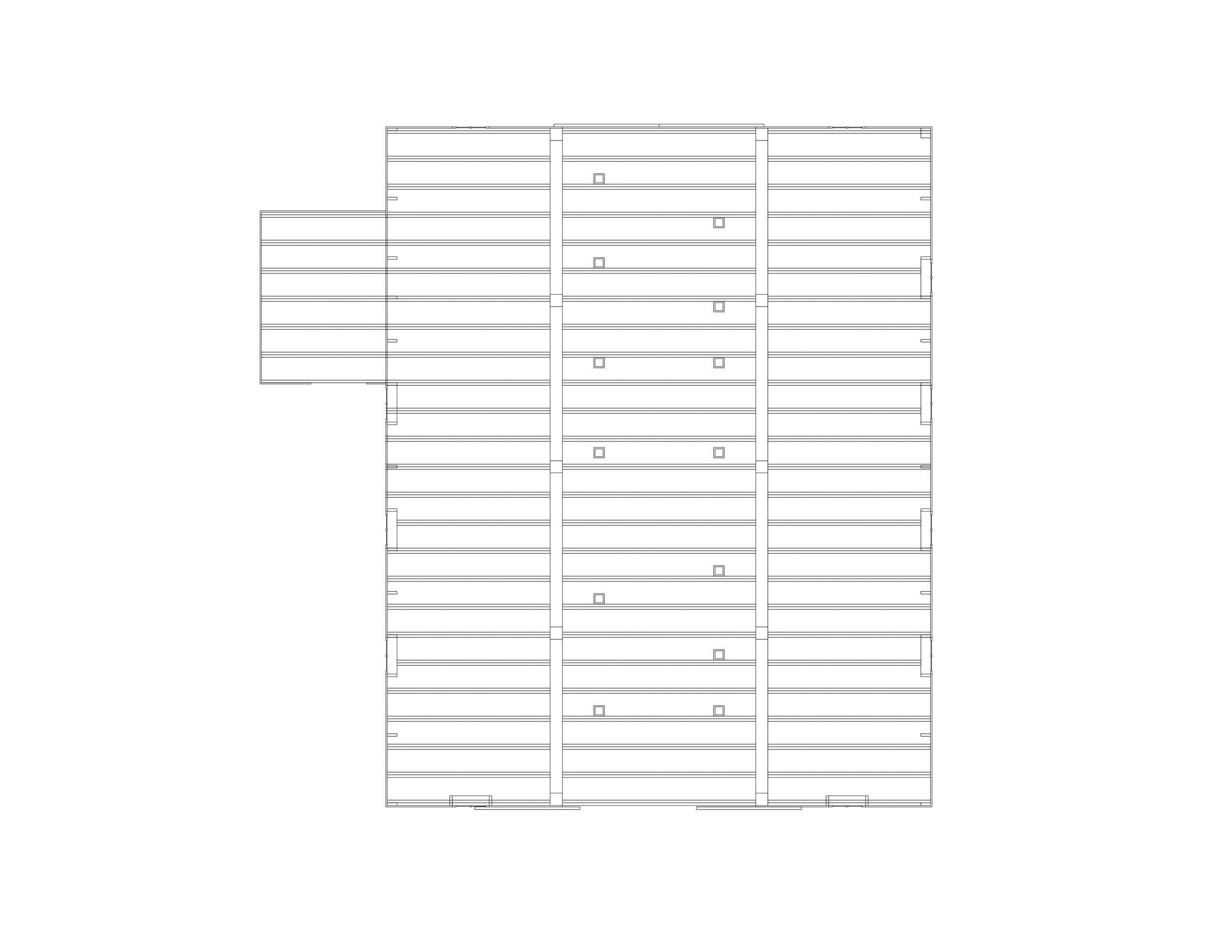 Building 1_Floor Plan 8.5x11.jpg