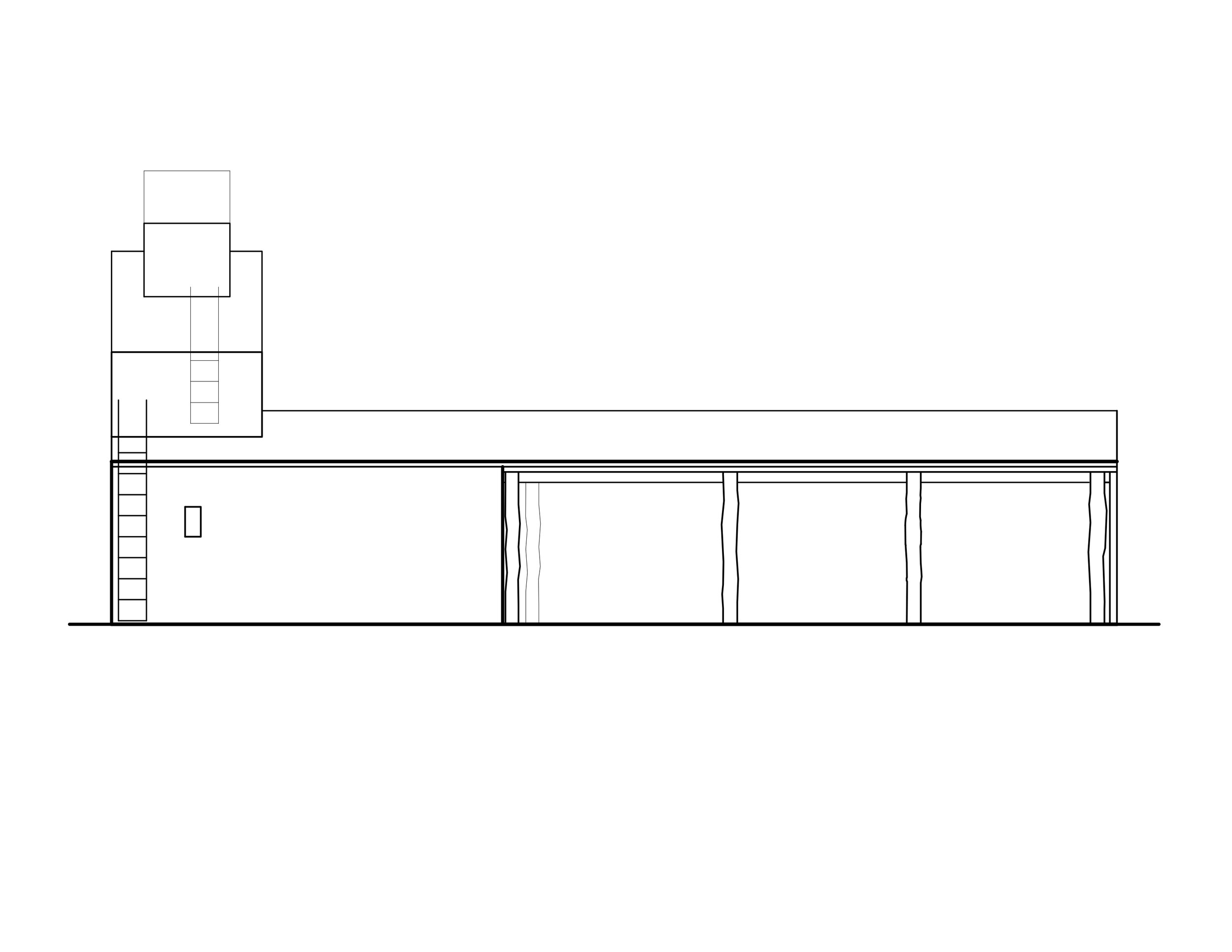 RR3_Building 3_Section A.1.jpg