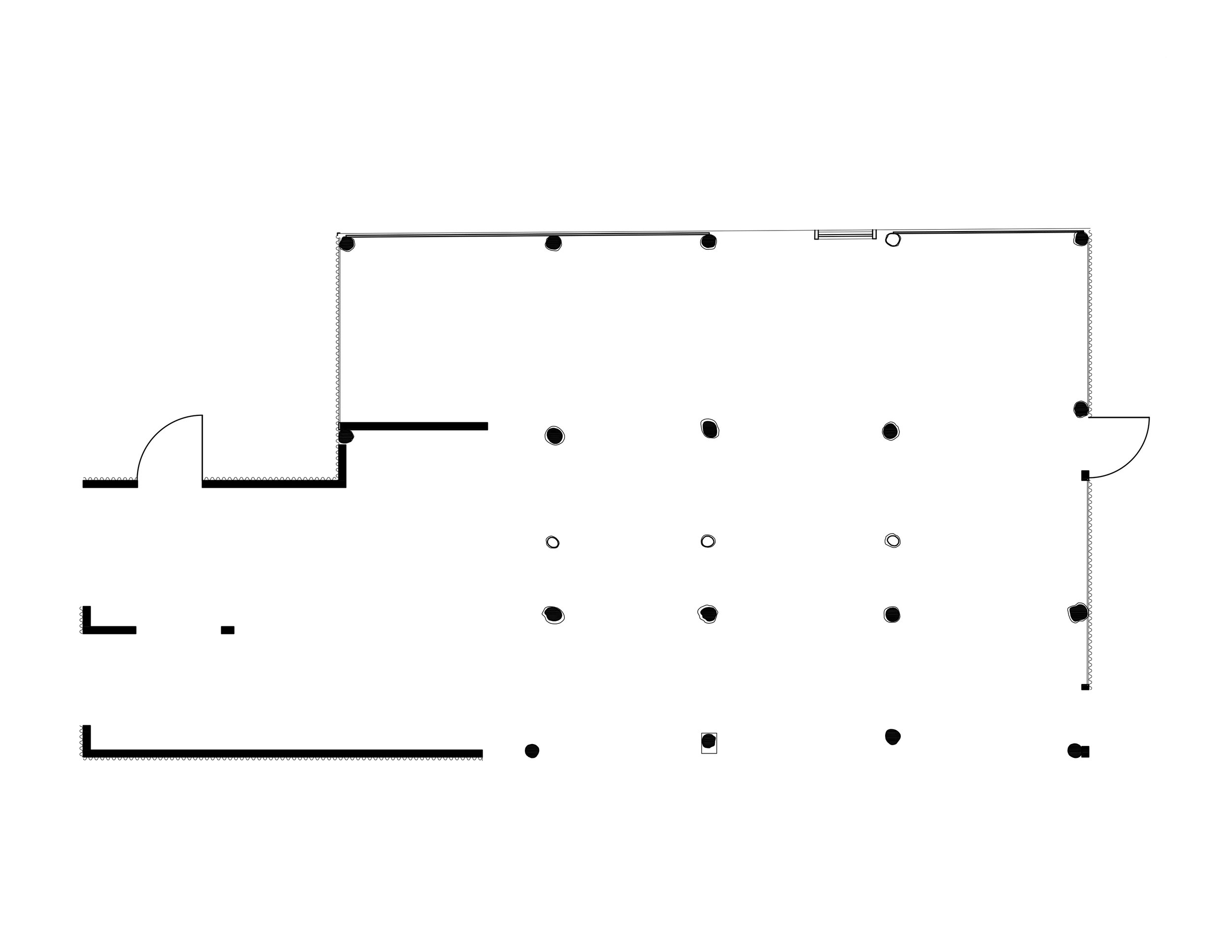 RR3_Building 3_Floor Plan.jpg
