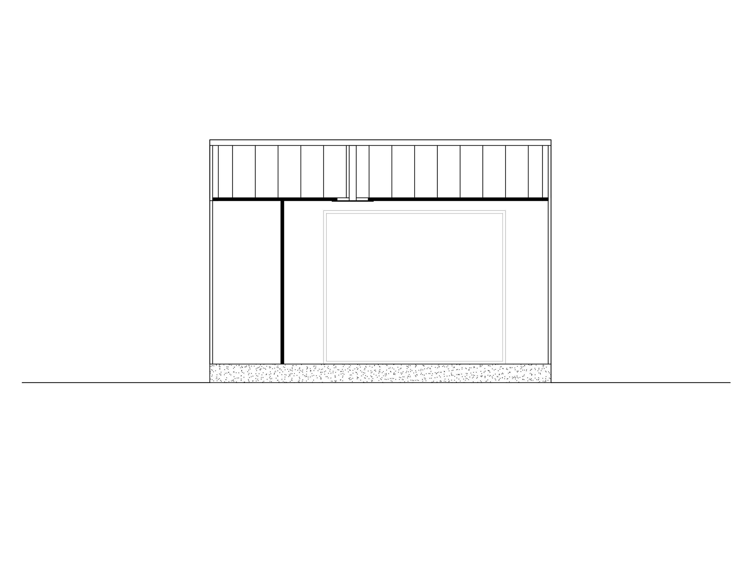 Building 9 Section C