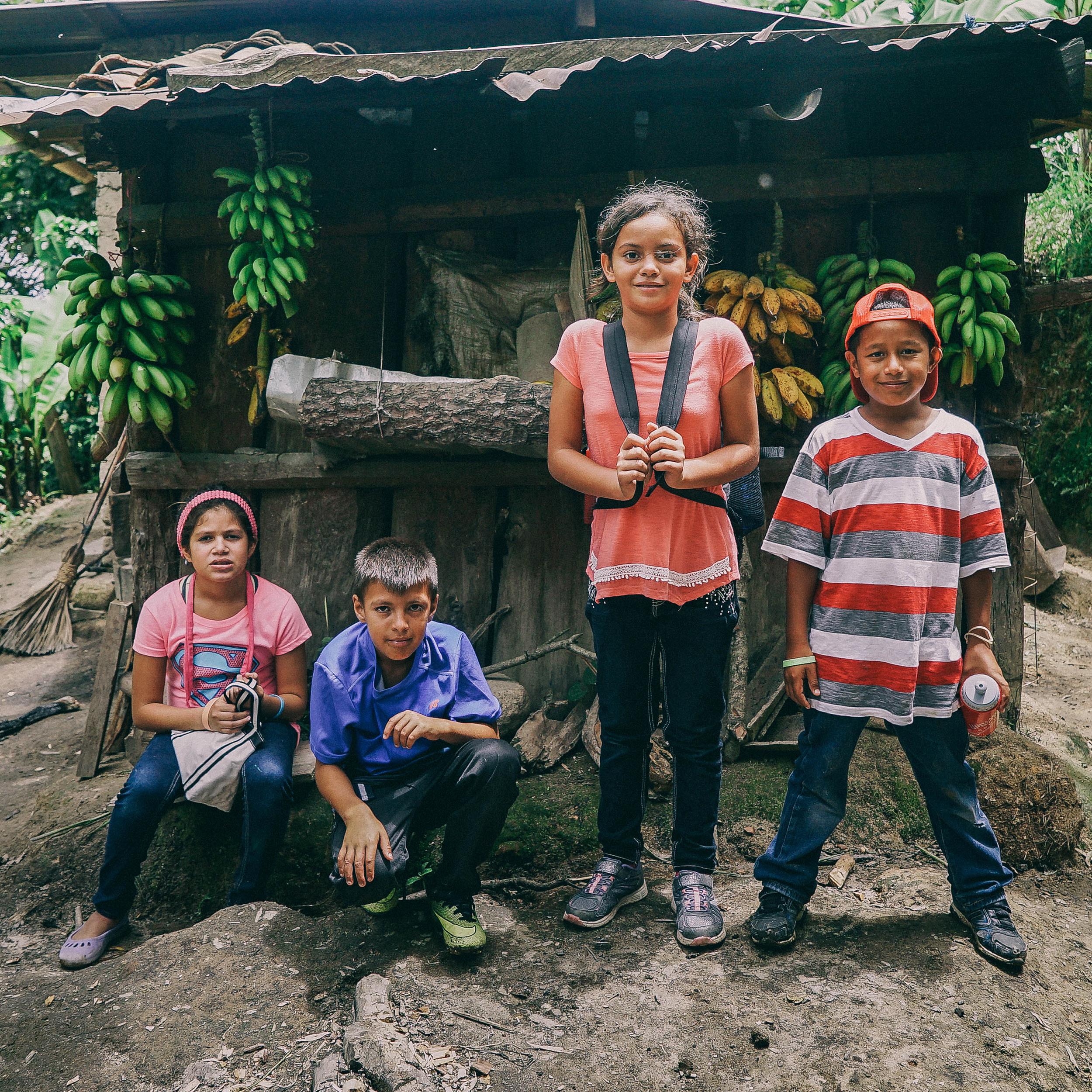 20150615-DSC09076 hut kids.jpg