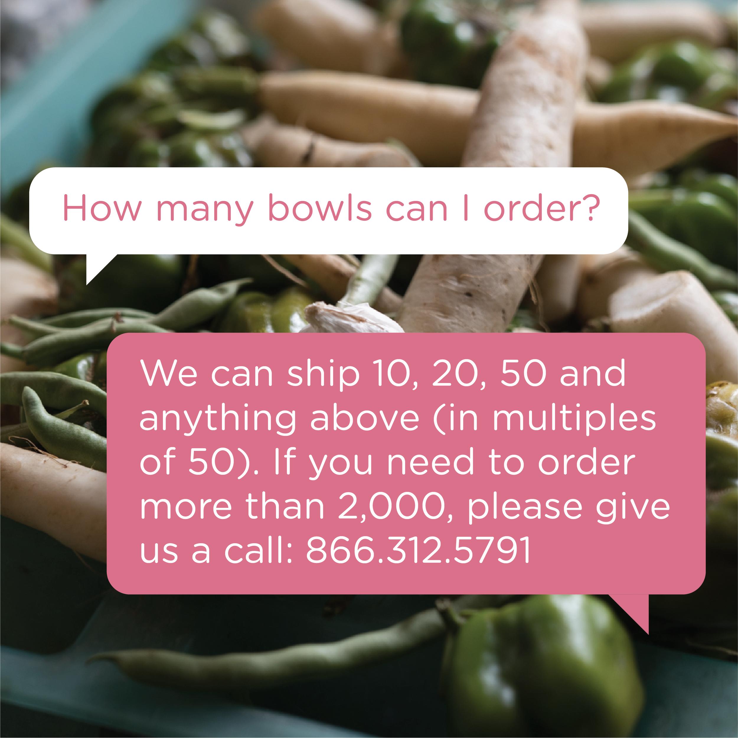 FAQ order bowls.png