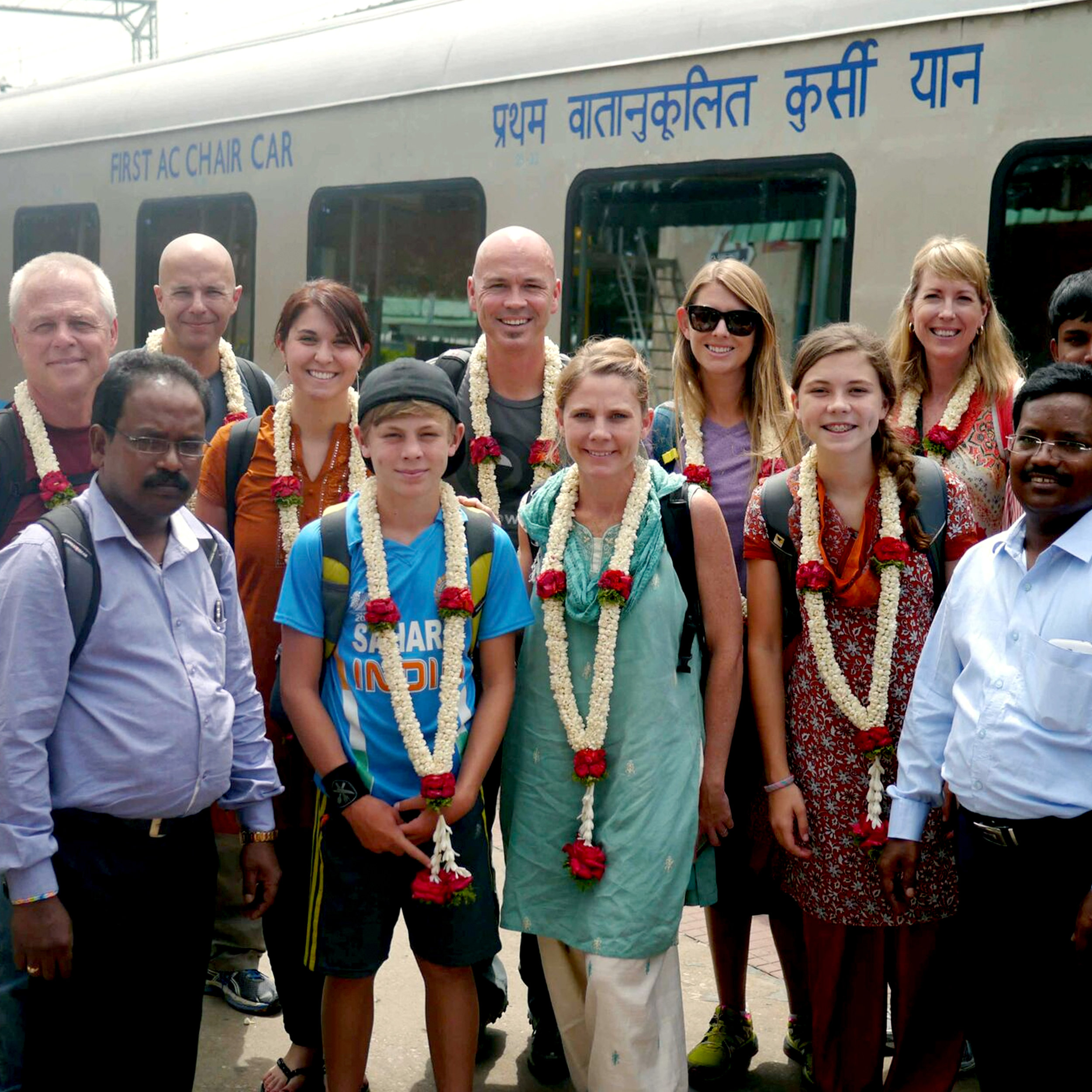 india trip 2018 photo 1.jpg