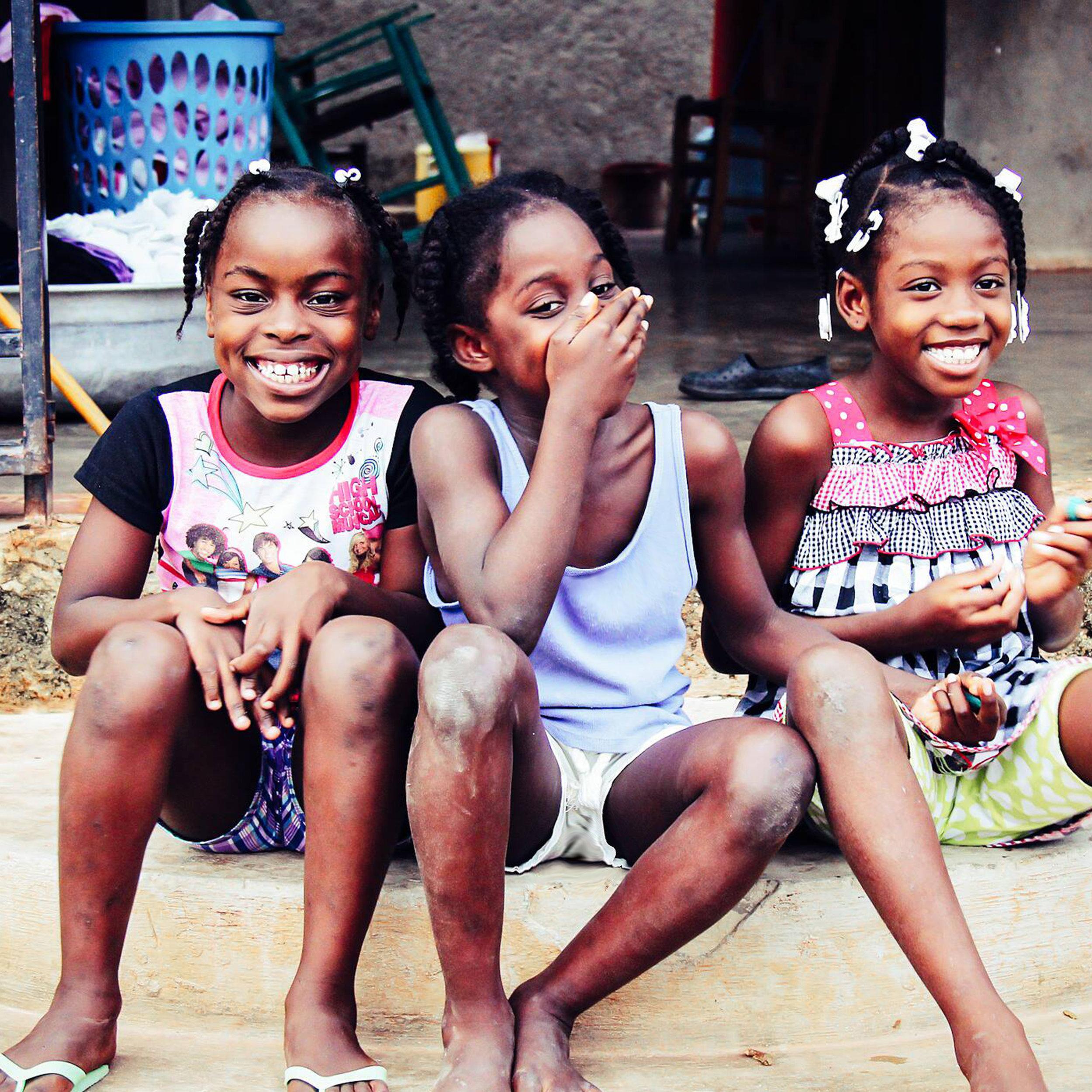 haiti trip 2018 photo 1.jpg