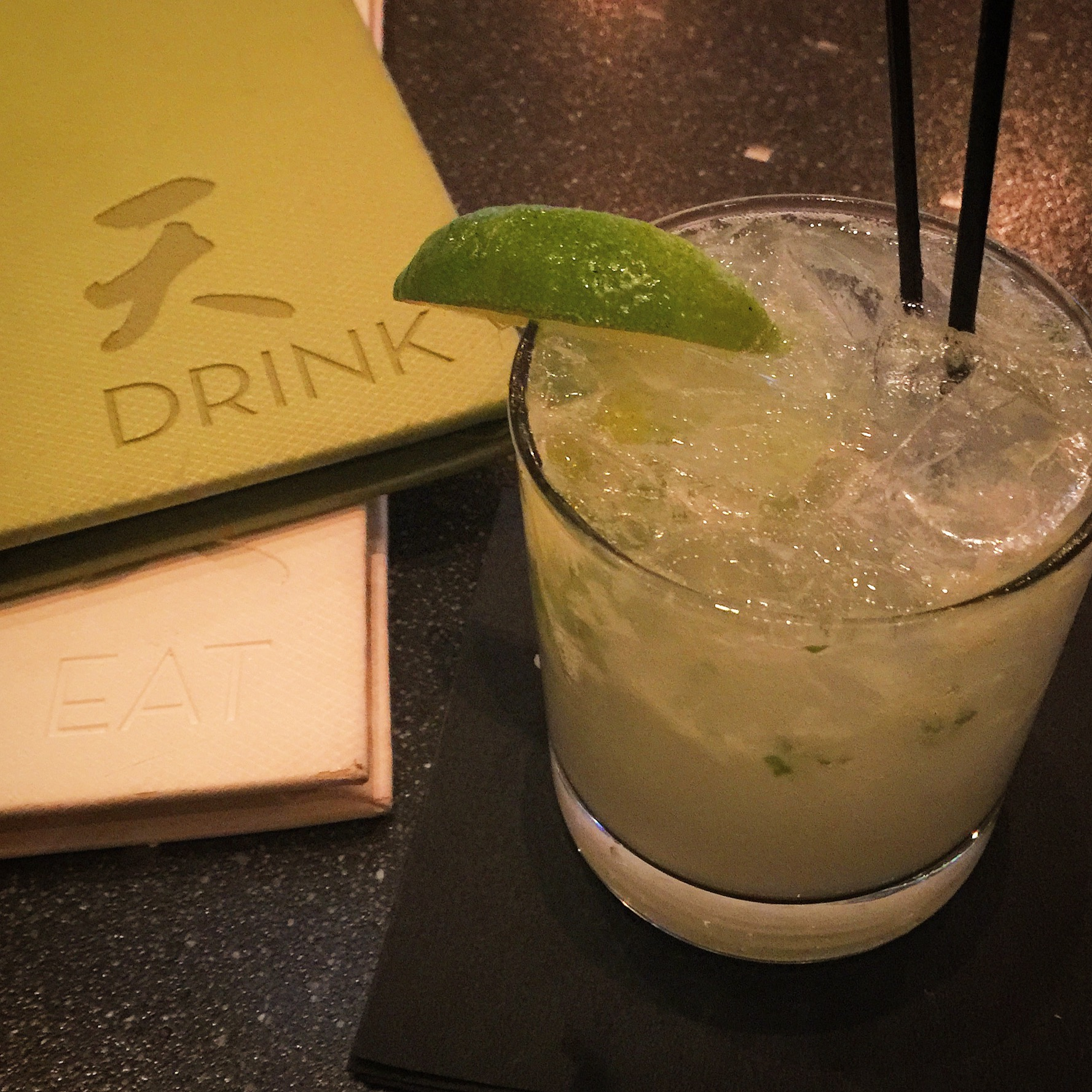 ten cocktails.jpg