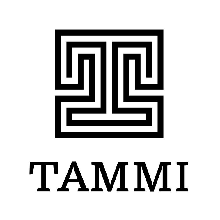 Kustannusosakeyhtiö Tammi