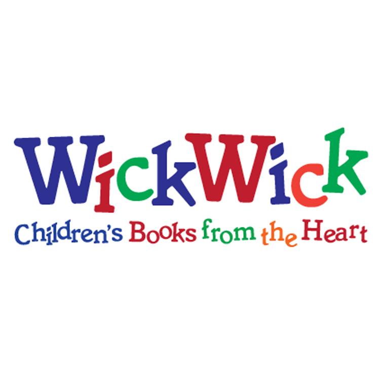 WickWick
