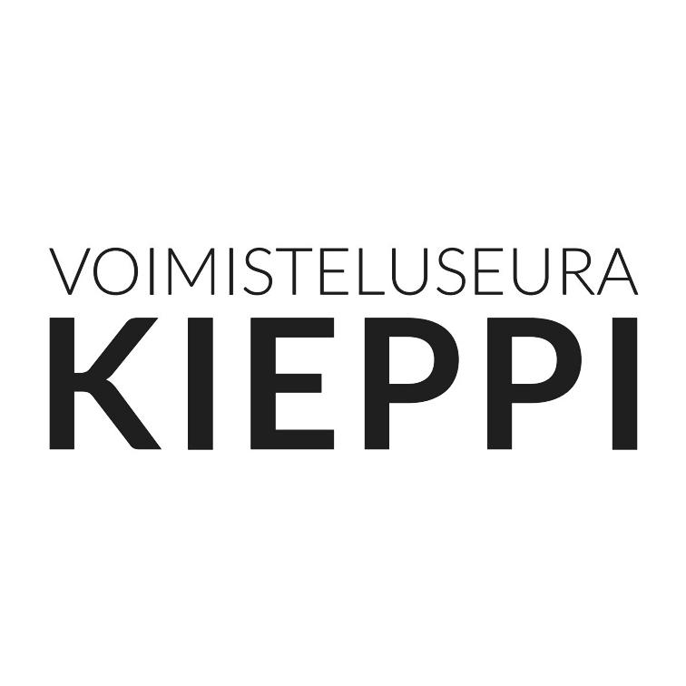 Voimisteluseura Kieppi