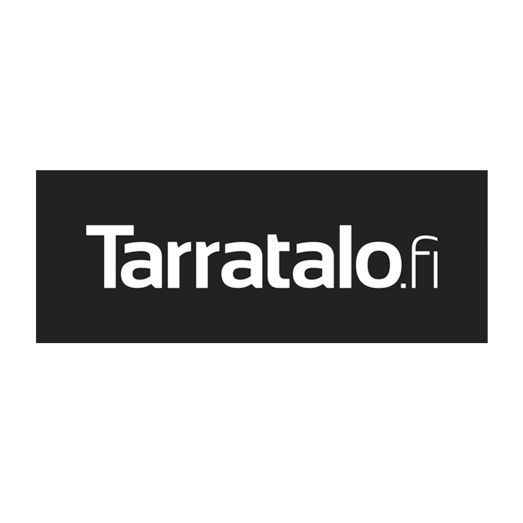 Tarratalo