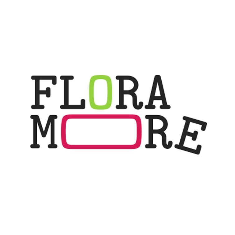 Floramore