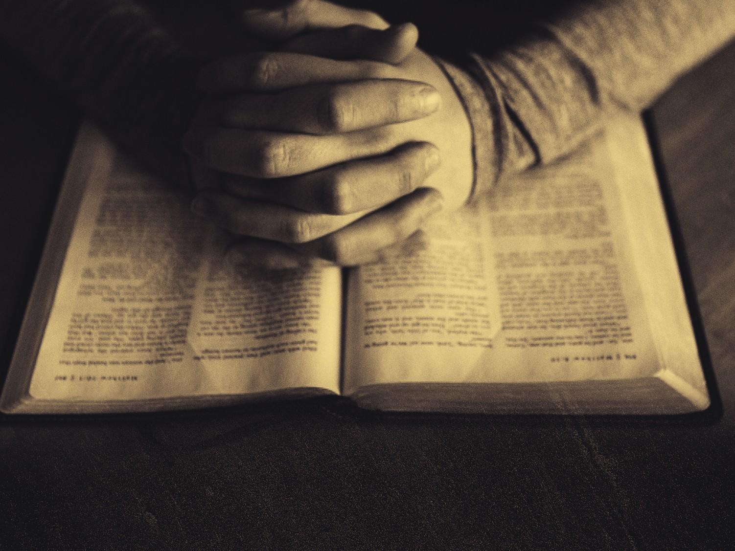Praying Christian Worship Background.jpg