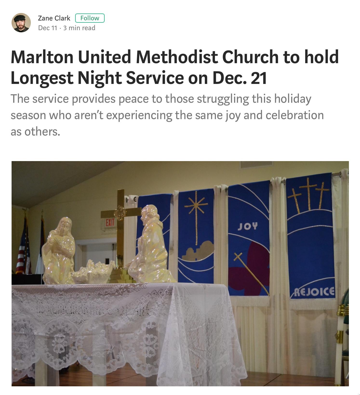 Marlton Sun Article.jpeg
