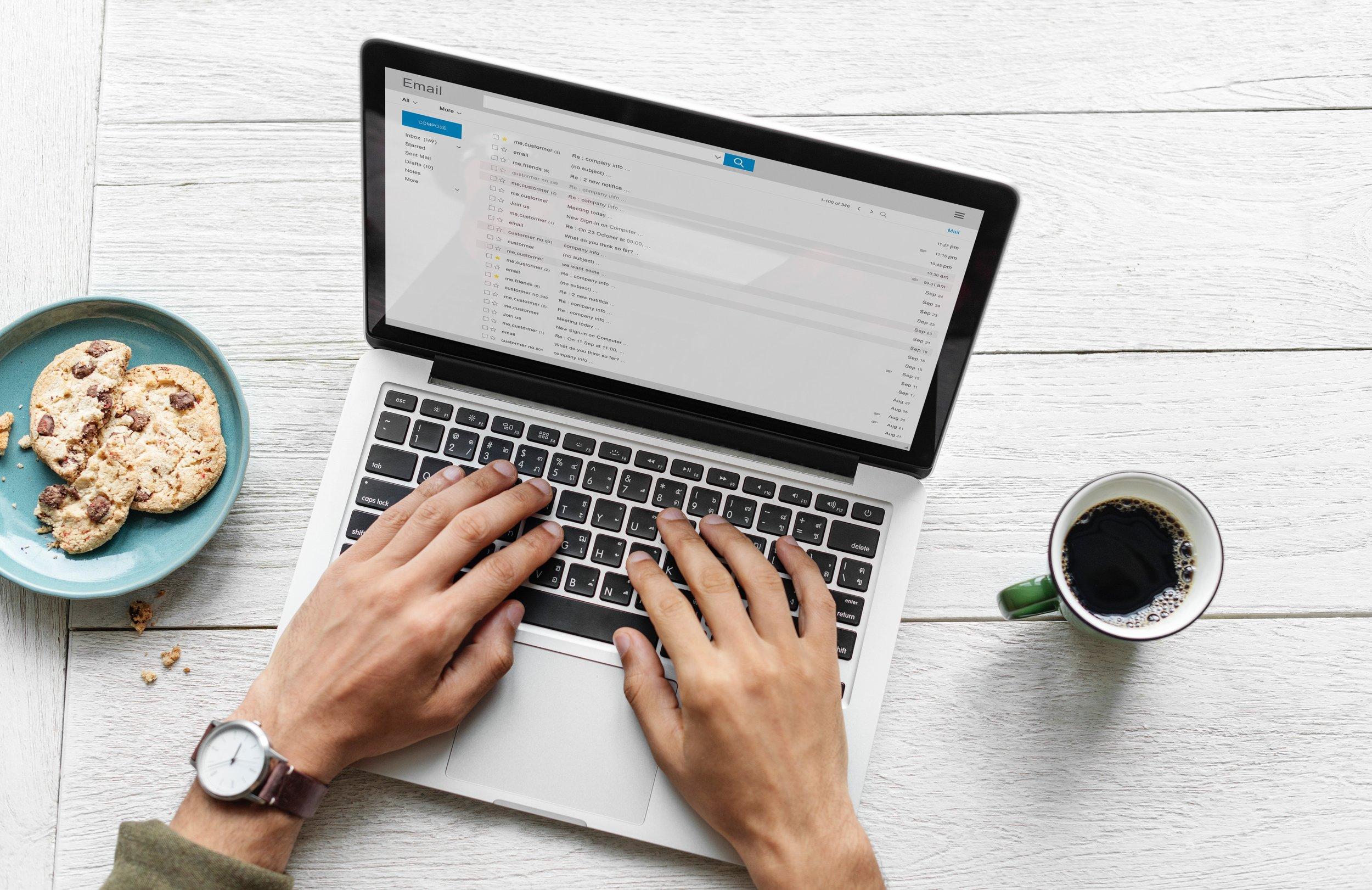 Mac Computer Email.jpg
