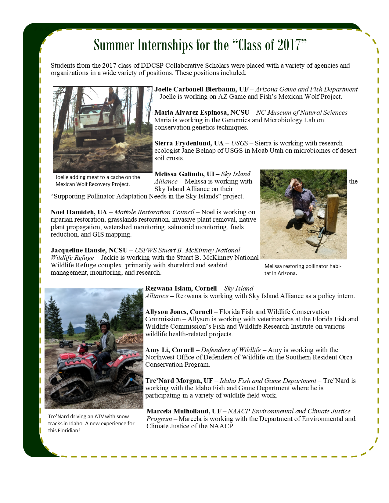 Newsletter_Summer18_Page4.png