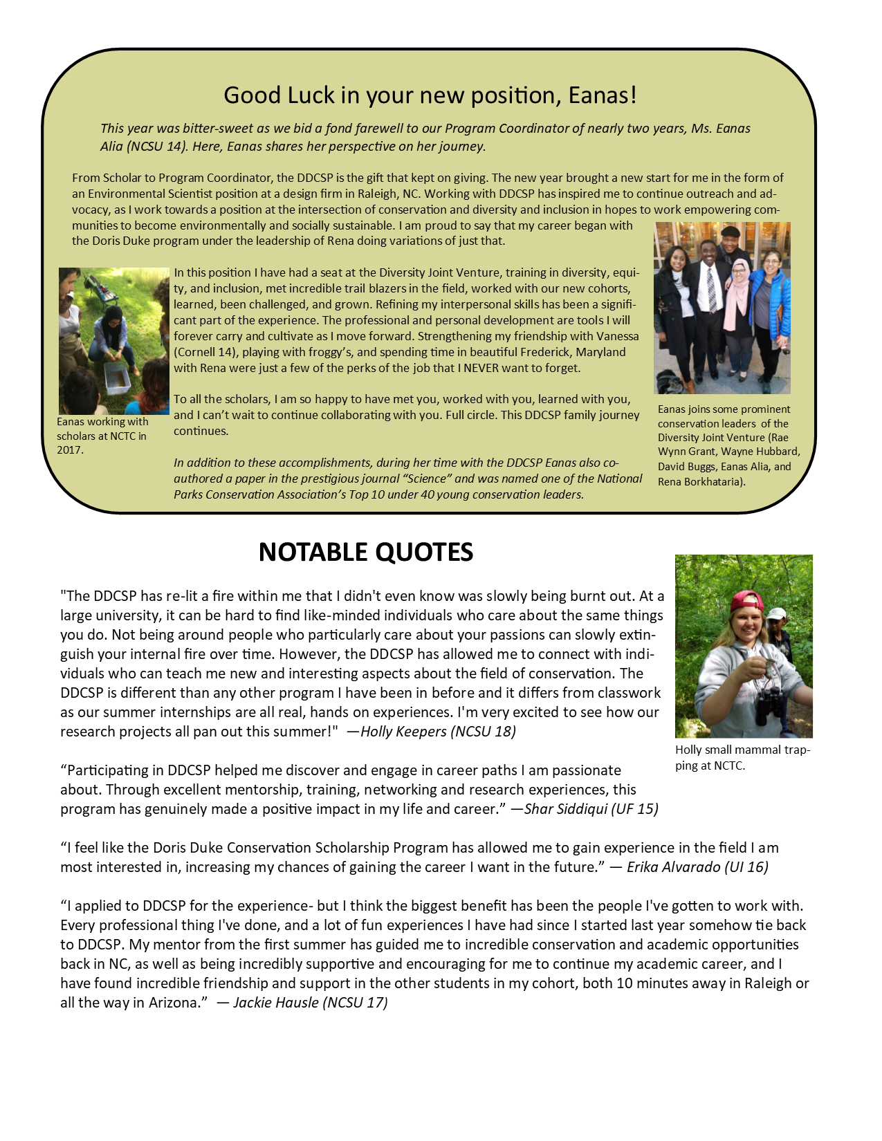Newsletter_Summer18_Page7.png
