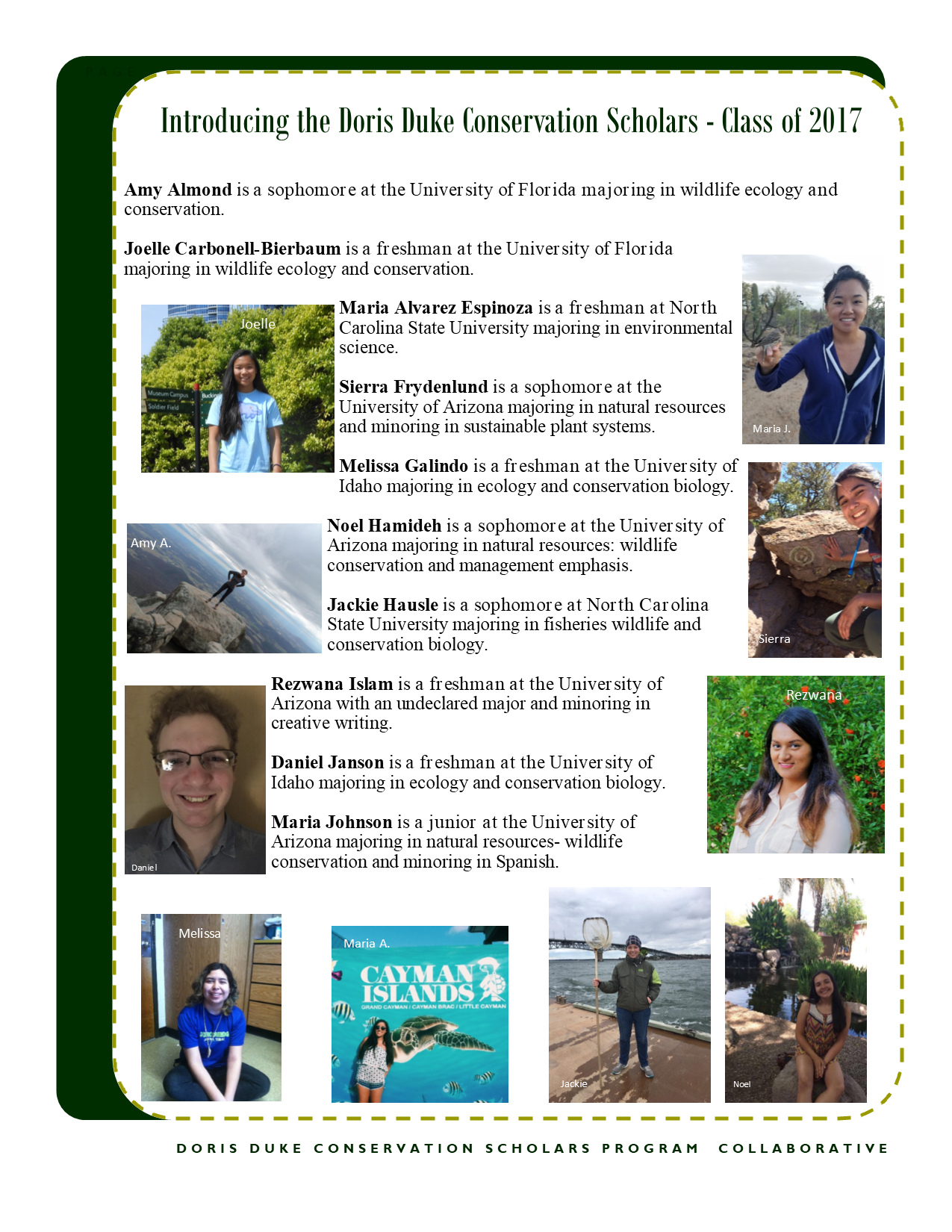 Newsletter Fall 2017 Page2.png