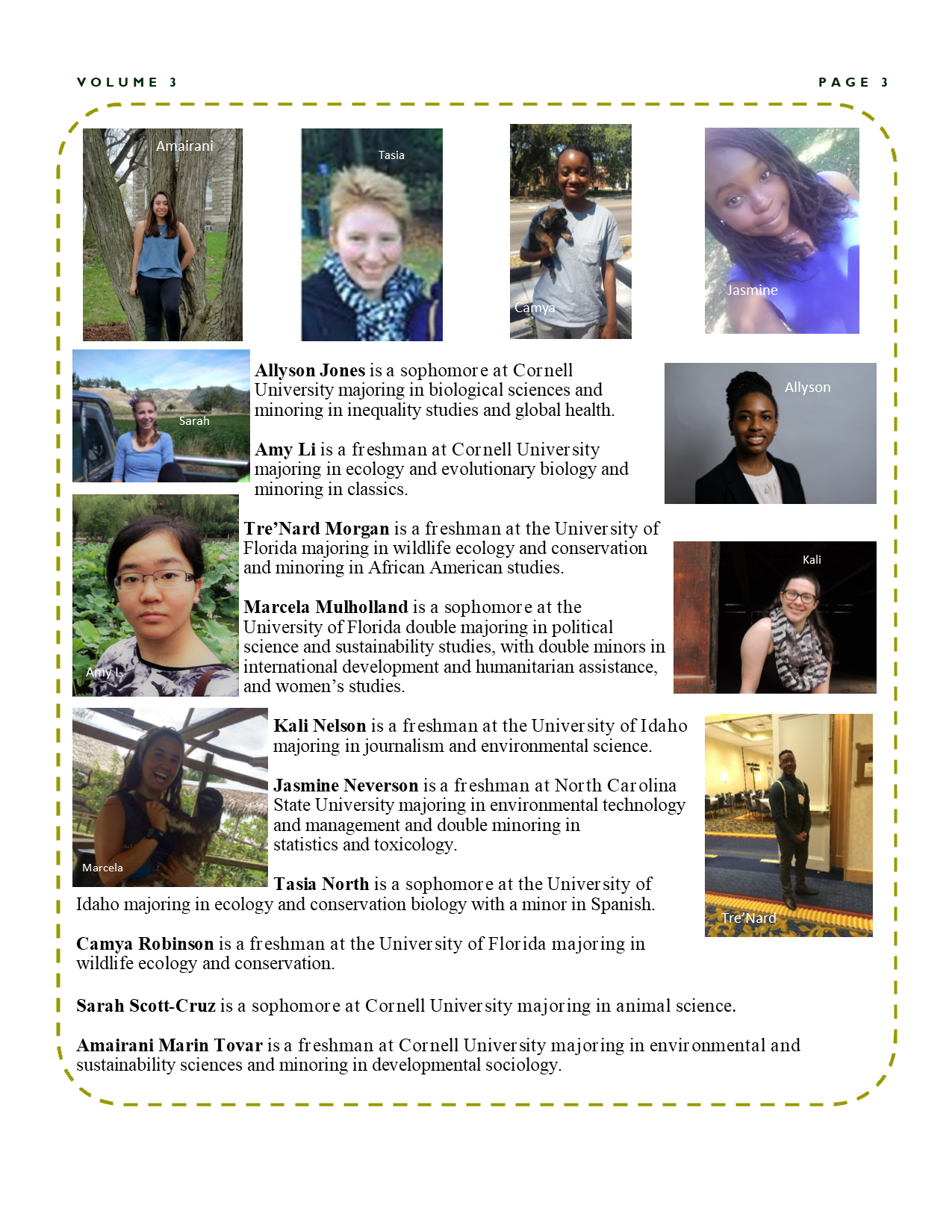 Newsletter Fall 2017 Page3.png