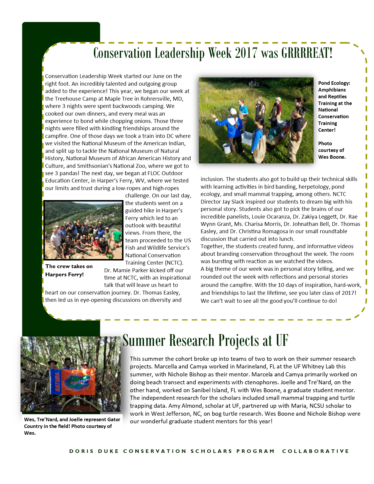 Newsletter Fall 2017 Page4.png