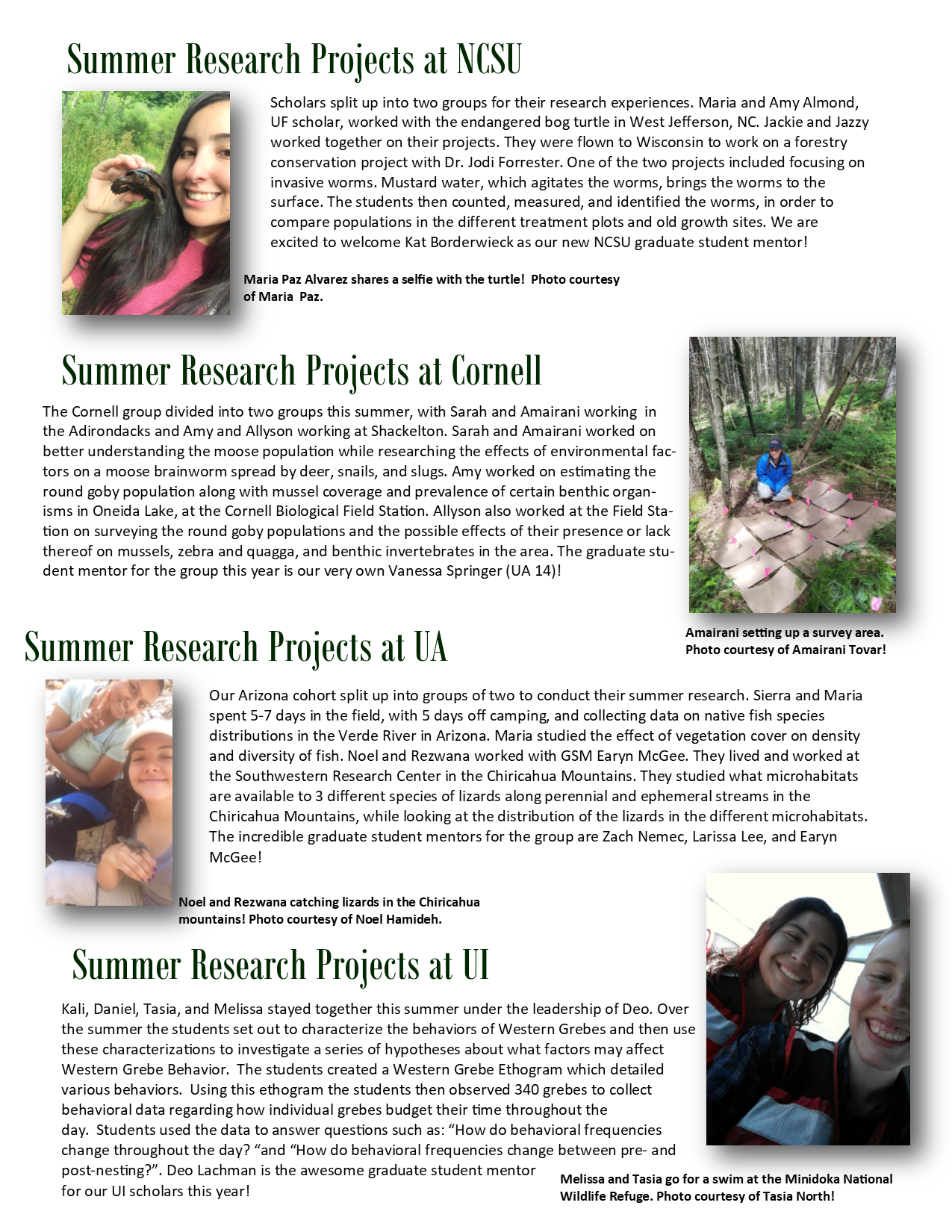 Newsletter Fall 2017 Page5.png
