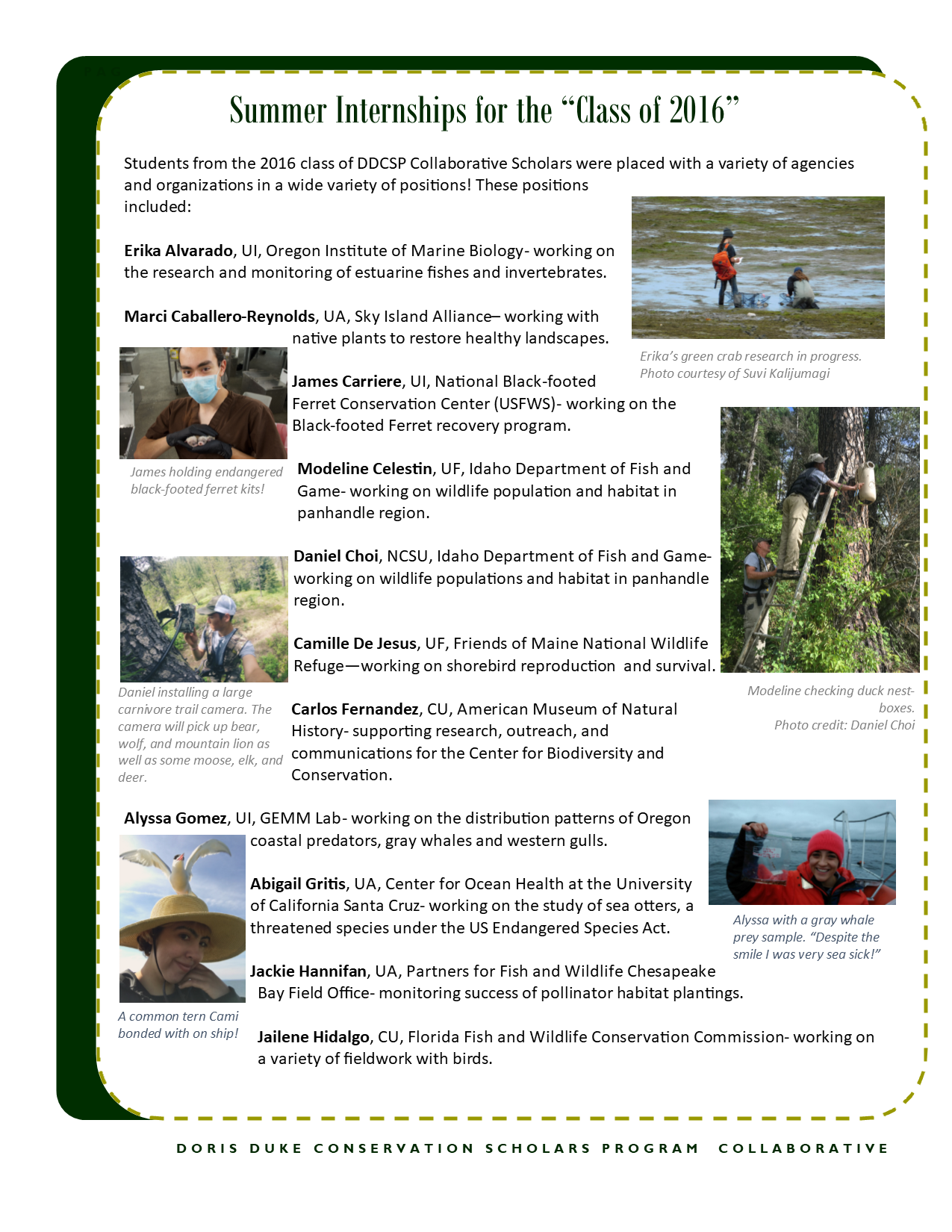 Newsletter Fall 2017 Page6.png