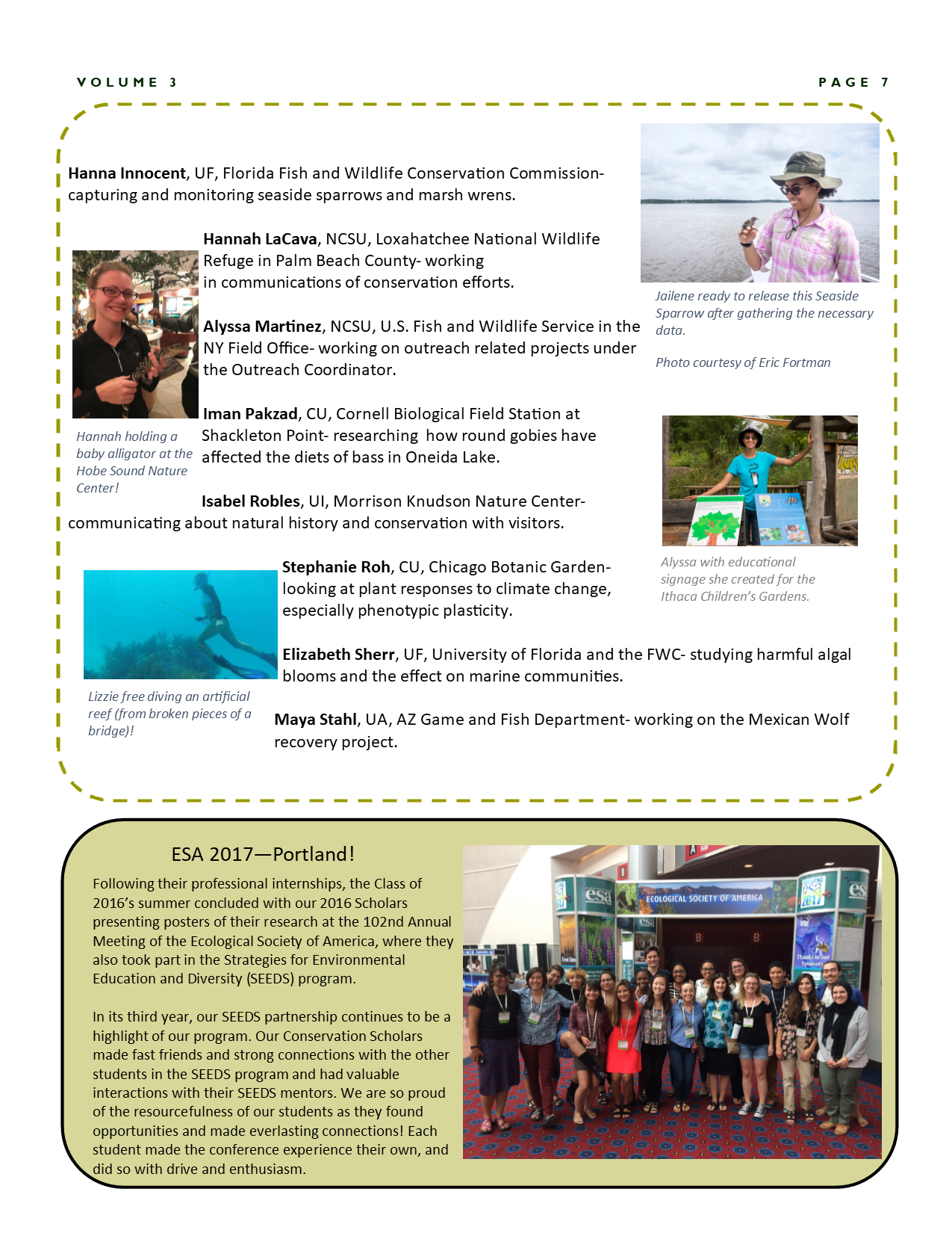 Newsletter Fall 2017 Page7.png
