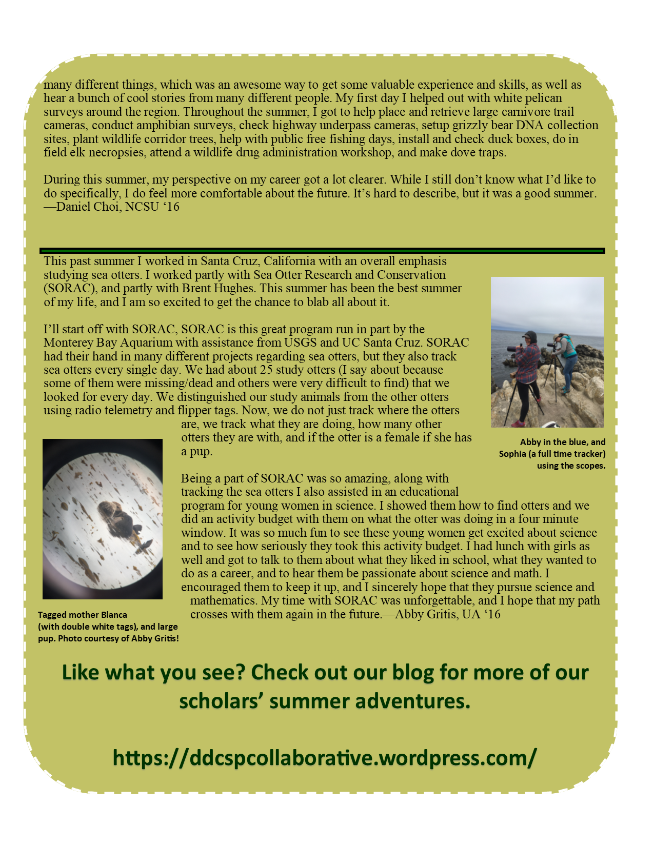Newsletter Fall 2017 Page9.png