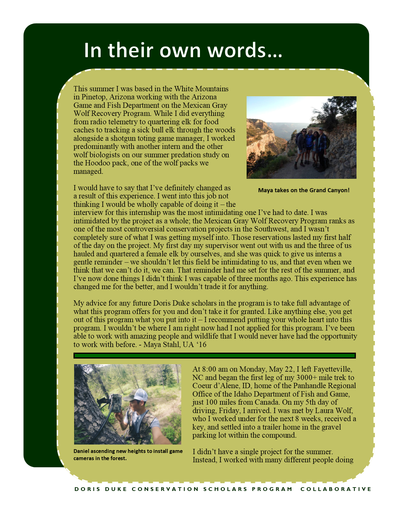 Newsletter Fall 2017 Page8.png