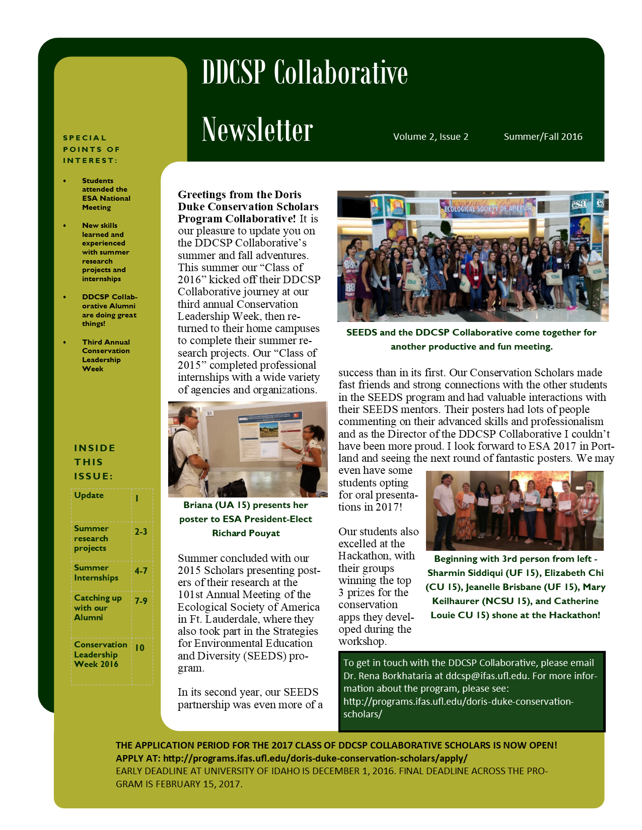 DDCSP Newsletter Summer&Fall 2016 Page1.png