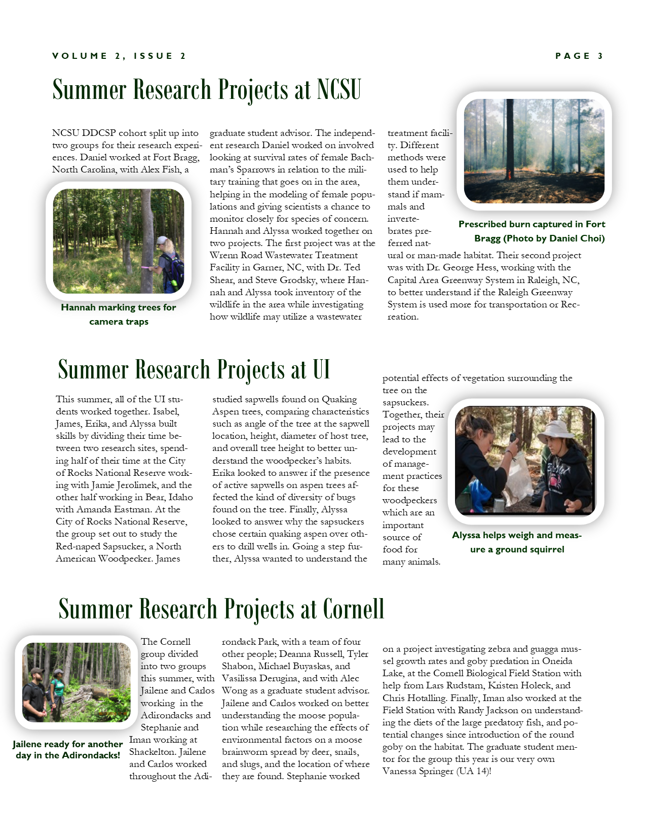 DDCSP Newsletter Summer&Fall 2016 Page3.png