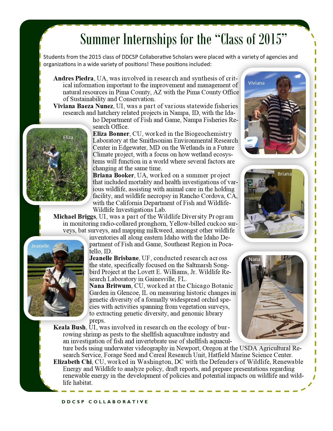 DDCSP Newsletter Summer&Fall 2016 Page4.png