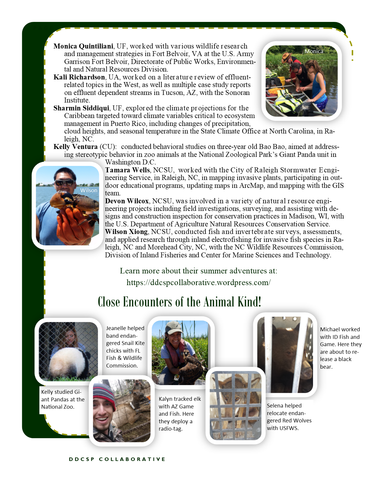 DDCSP Newsletter Summer&Fall 2016 Page6.png
