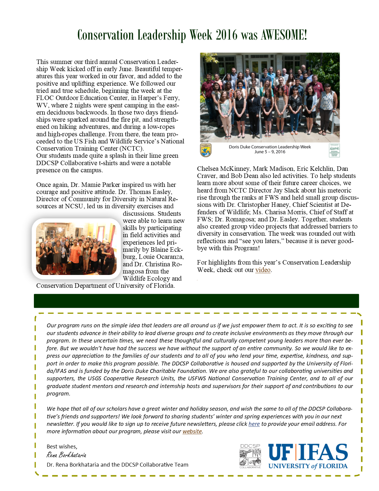 DDCSP Newsletter Summer&Fall 2016 Page10.png