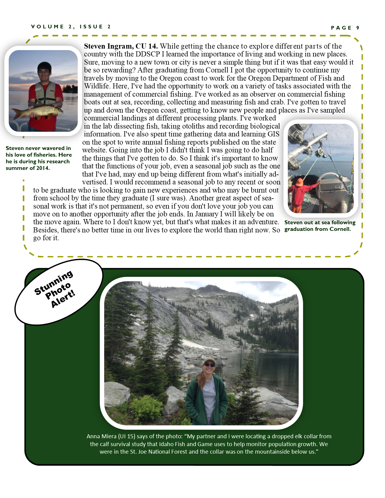 DDCSP Newsletter Summer&Fall 2016 Page9.png
