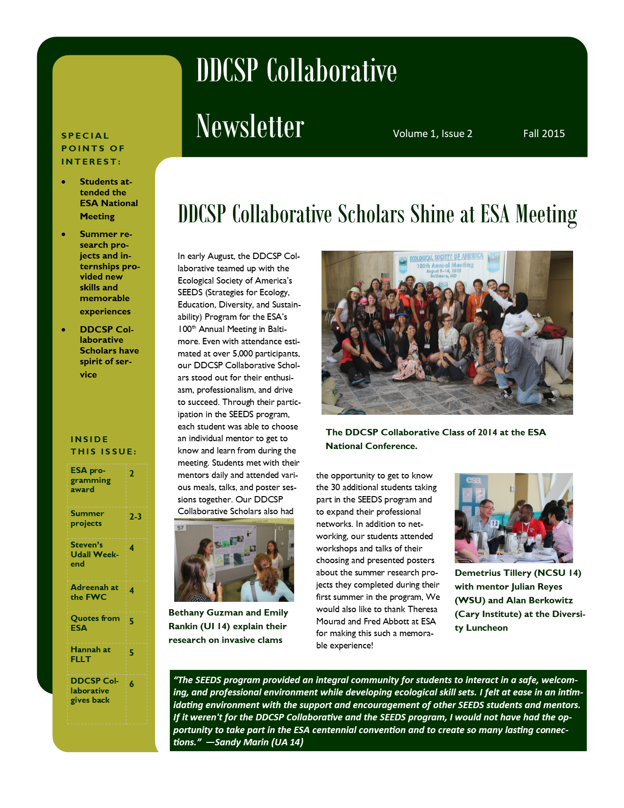 NewsletterFall2015 Page1.png