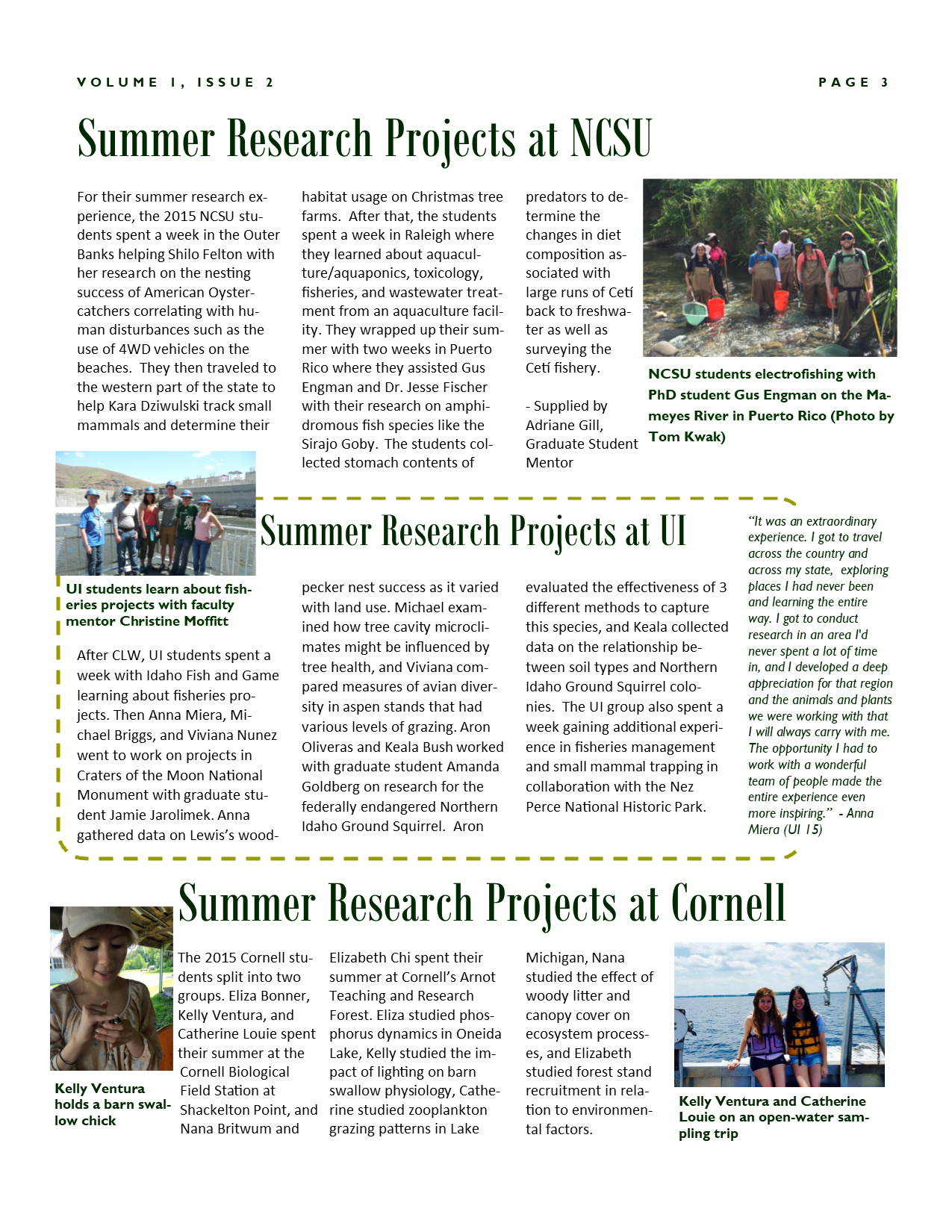 NewsletterFall2015 Page3.png