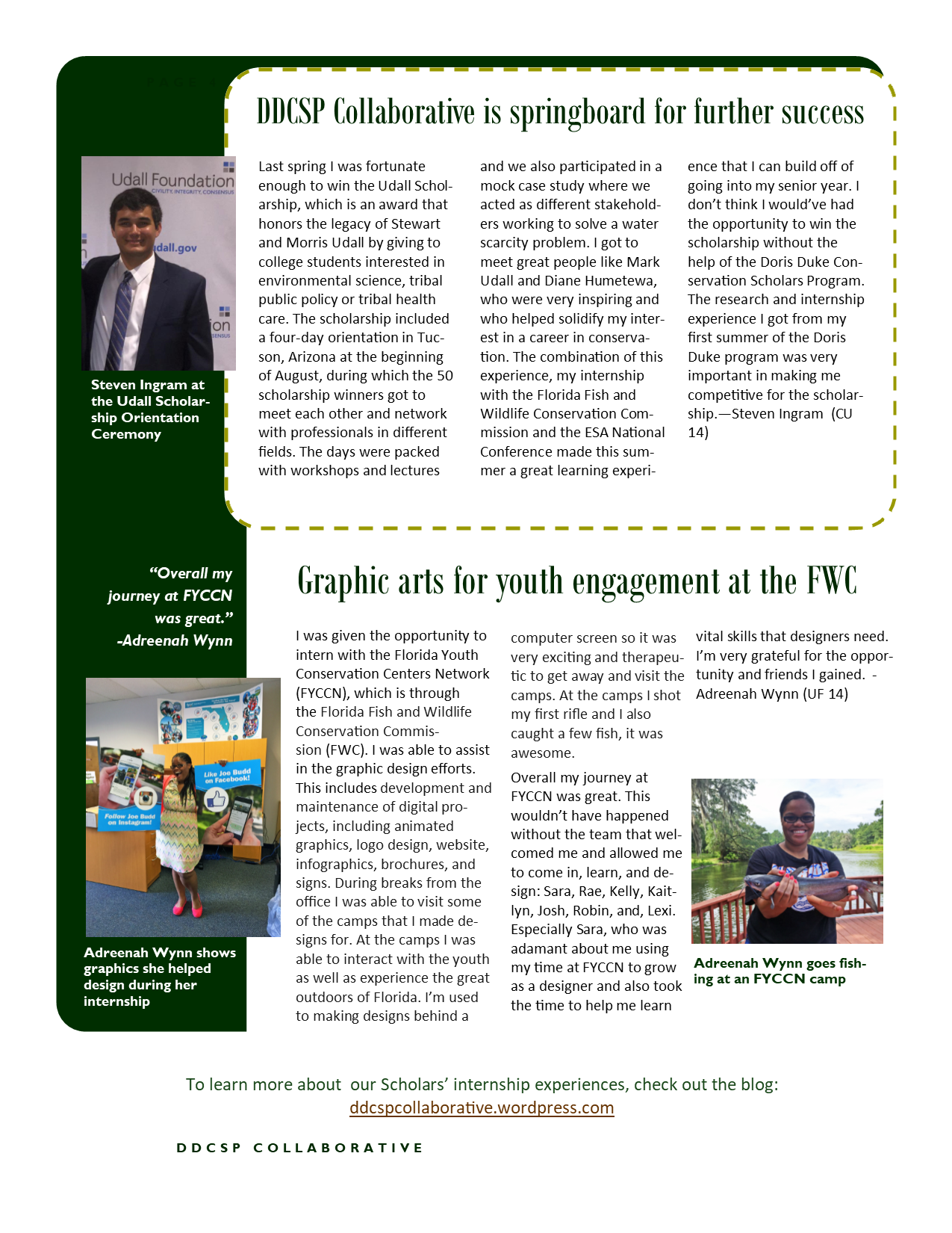 NewsletterFall2015 Page4.png