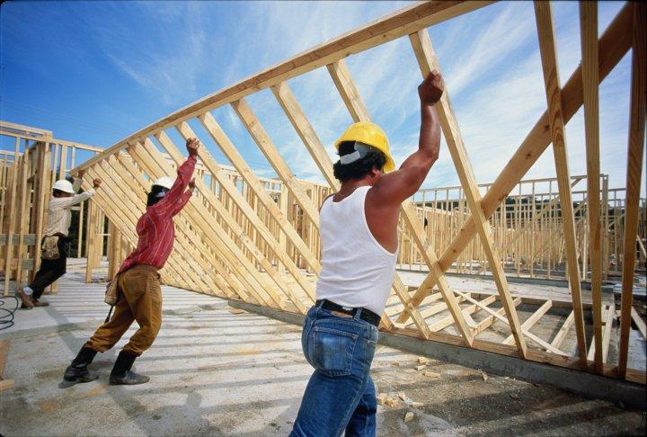 061417_inv_construction.jpg