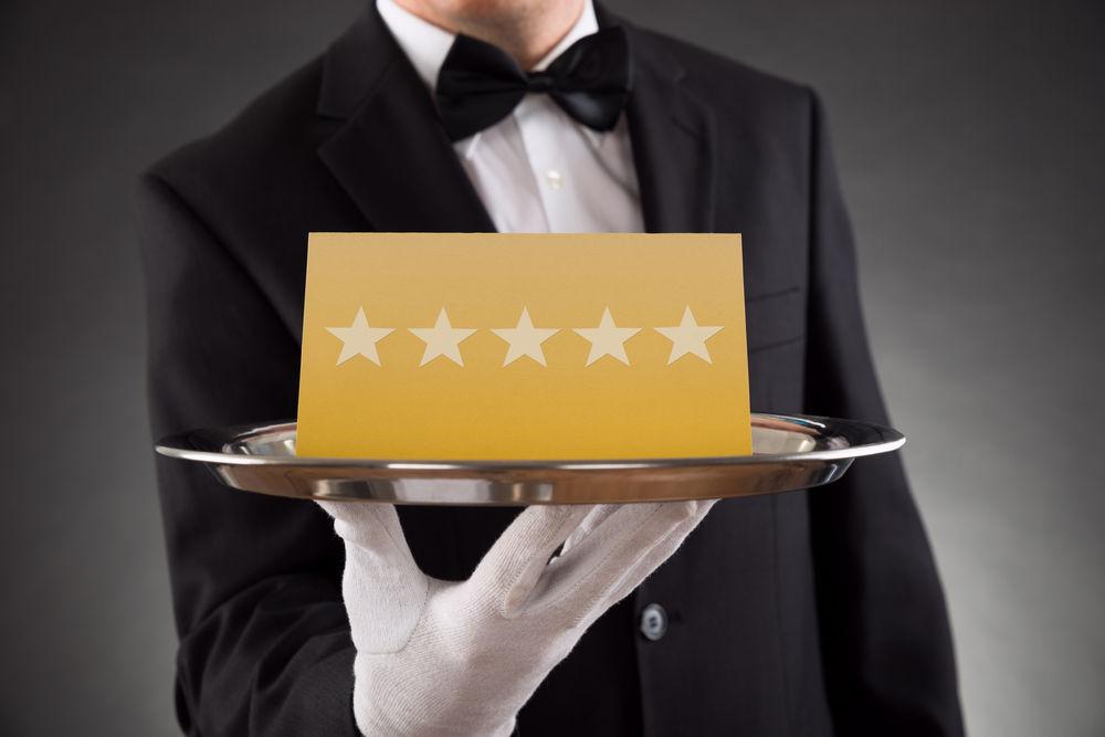 5-star-hotel-service.jpg