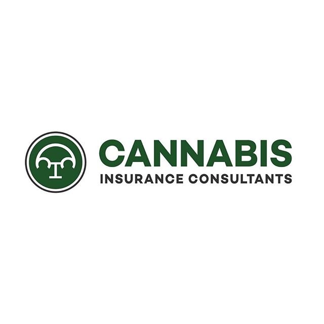 For all your Business Insurance needs in the Cannabis Industry. We can get you coverage for your crops, products, property and more! Licensed across the Nation! #marijuana #cannabis #mjbizcon #insurance #cannabiscommunity #womenincannabis #cannabis #crop #kush #weed #medicalmarijuana #thc #cbd #edibles #mj