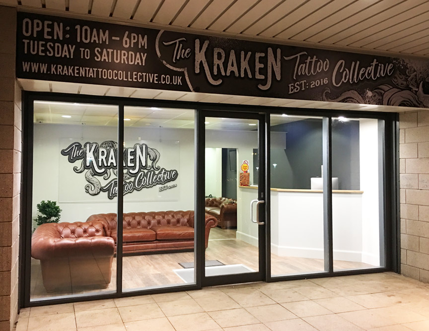 kraken-tattoo-collective-shop-front.jpg
