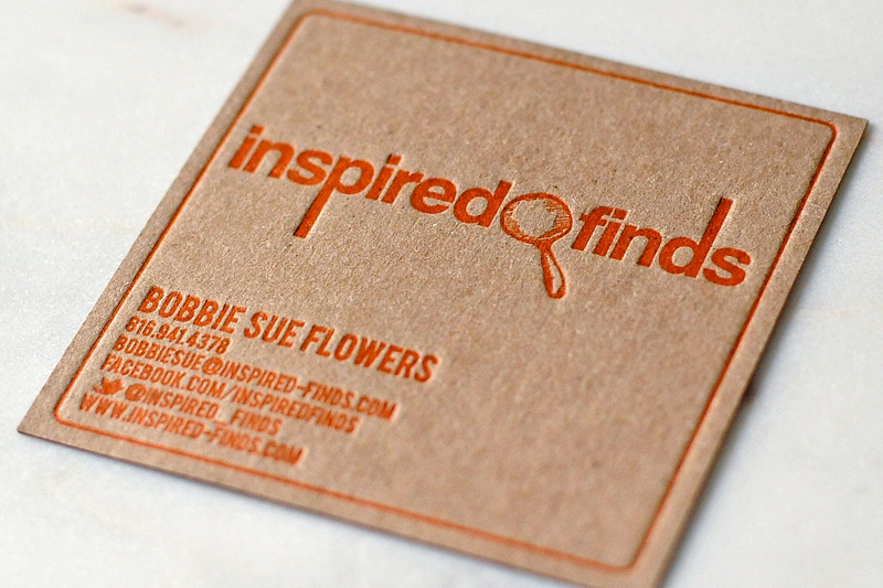 4YozoStudio_InspiredFinds_BusinessCard.jpg